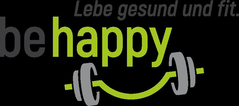 93598-d-gessertshausen-logo-be-happy-4c-web
